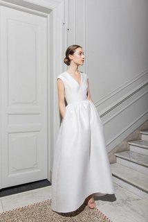 isobel dress dress photo 1