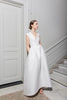 isobel dress dress photo
