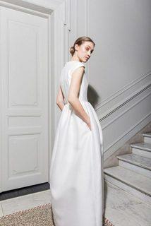 isobel dress dress photo 2