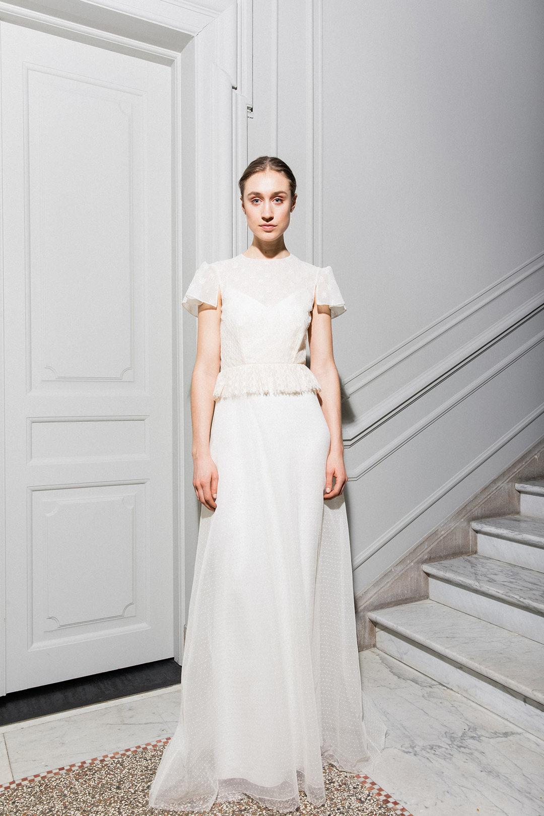 rania dress dress photo