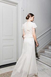 rania dress dress photo 2