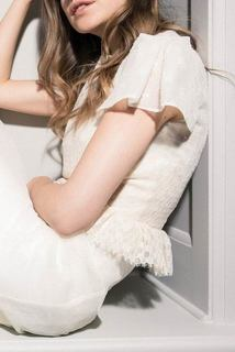 rania dress dress photo 3
