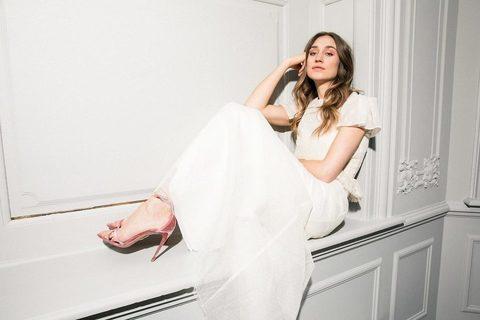 rania dress dress photo 4