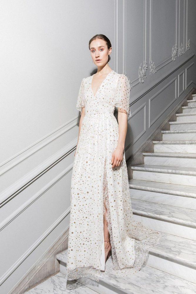 susan dress dress photo