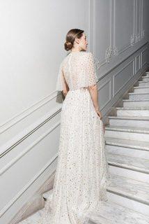 susan dress dress photo 2