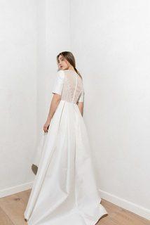 selma dress dress photo 1