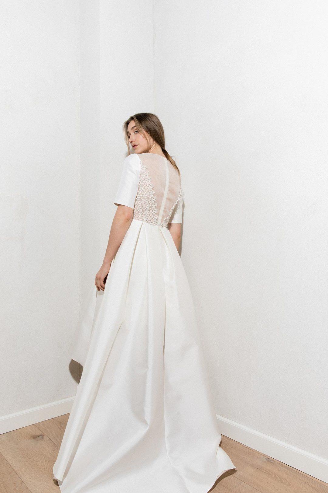 selma dress dress photo
