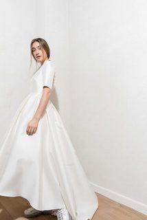 selma dress dress photo 2