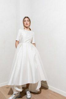 selma dress dress photo 3