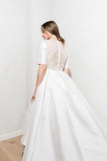 selma dress dress photo 4