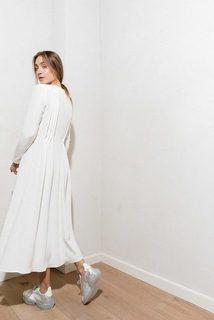 ingrid dress dress photo 2