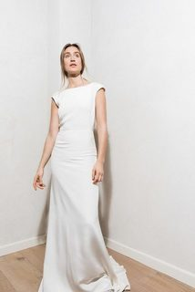 rigmor dress dress photo 1
