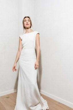 rigmor dress dress photo