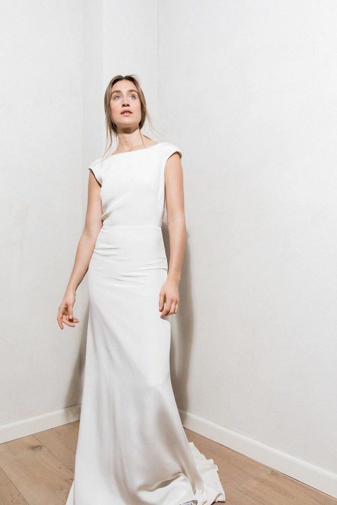 rigmor dress dress photo