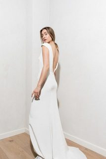 rigmor dress dress photo 2
