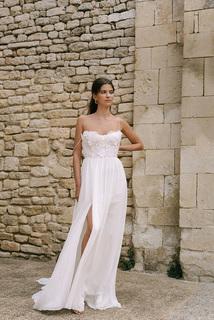 mathilda dress photo 1