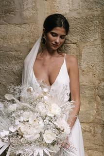 inaïa dress photo 2
