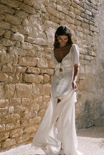 suzon dress photo 2