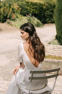 suzon dress photo 4