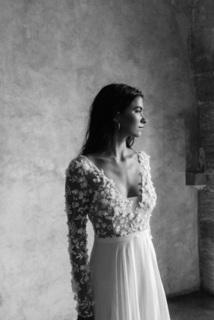 anoushka dress photo 2