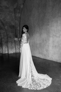 anoushka dress photo 3