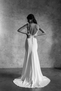 lena & lune dress photo 3