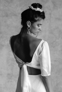 luna dress photo 4