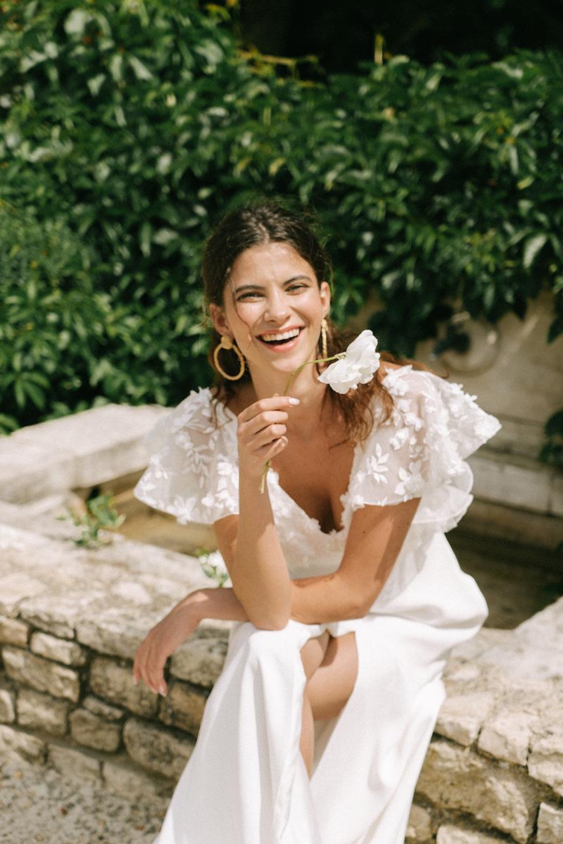 sixtine dress photo