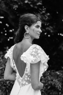 sixtine dress photo 2