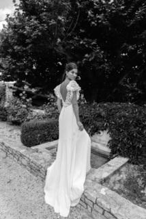 sixtine dress photo 3