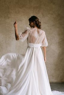 paula dress photo 1