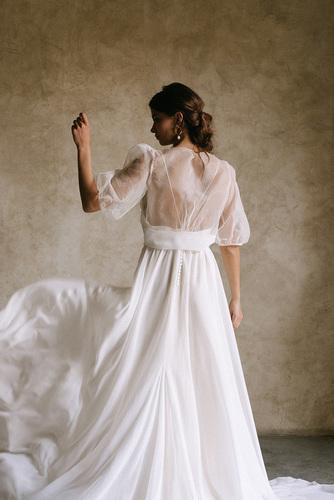 paula dress photo