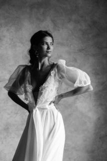 paula dress photo 2