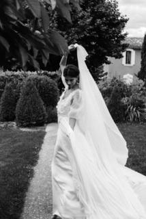 paula dress photo 4