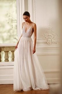 kiera dress photo