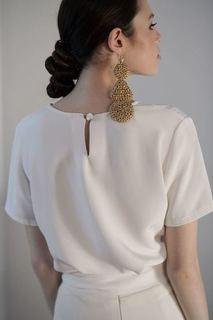 ola dress photo 2