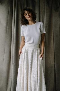 ola dress photo 3