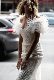 annabelle dress photo 2
