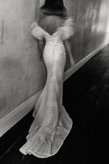 annabelle dress photo 4
