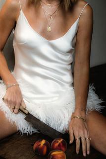 sherry dress photo 2