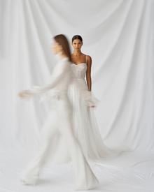 amaryllis dress photo 3
