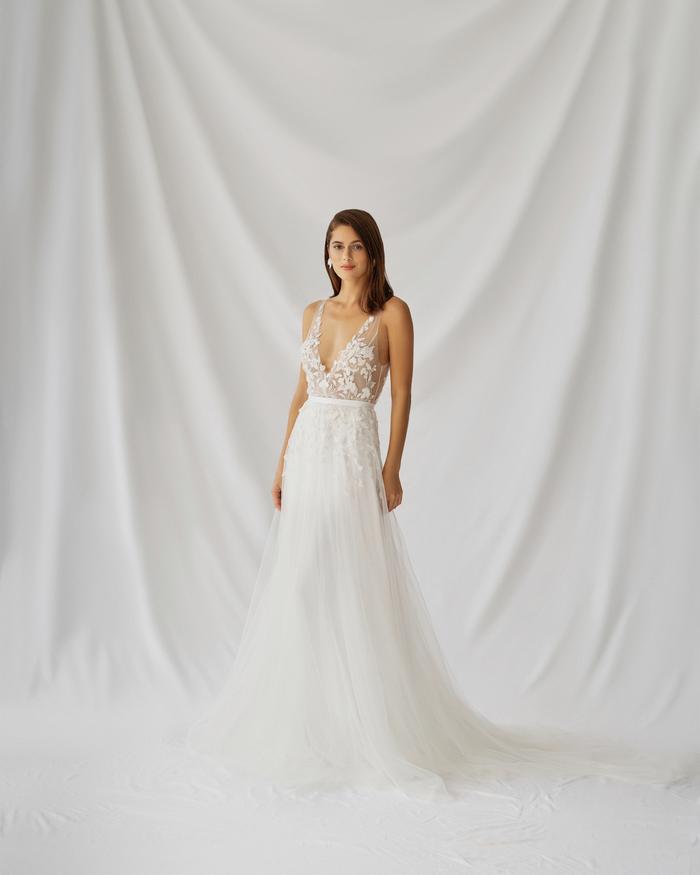 azalea dress photo