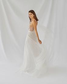azalea dress photo 3