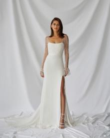 bryn dress photo 1