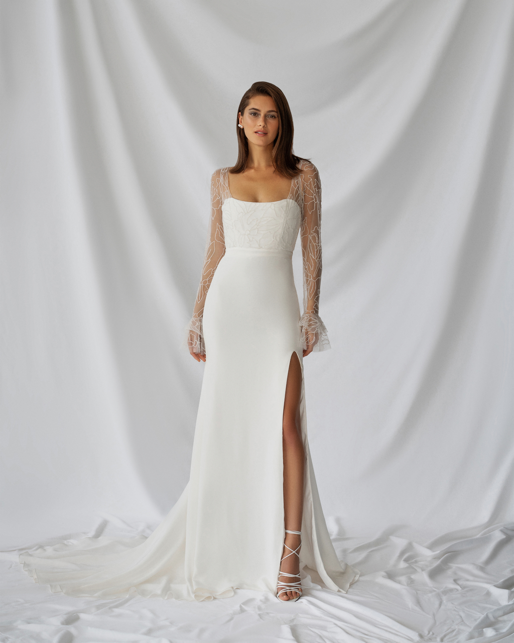 bryn dress photo
