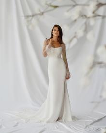 bryn dress photo 3