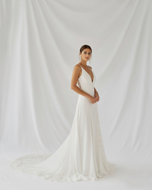 fiorella dress photo 1