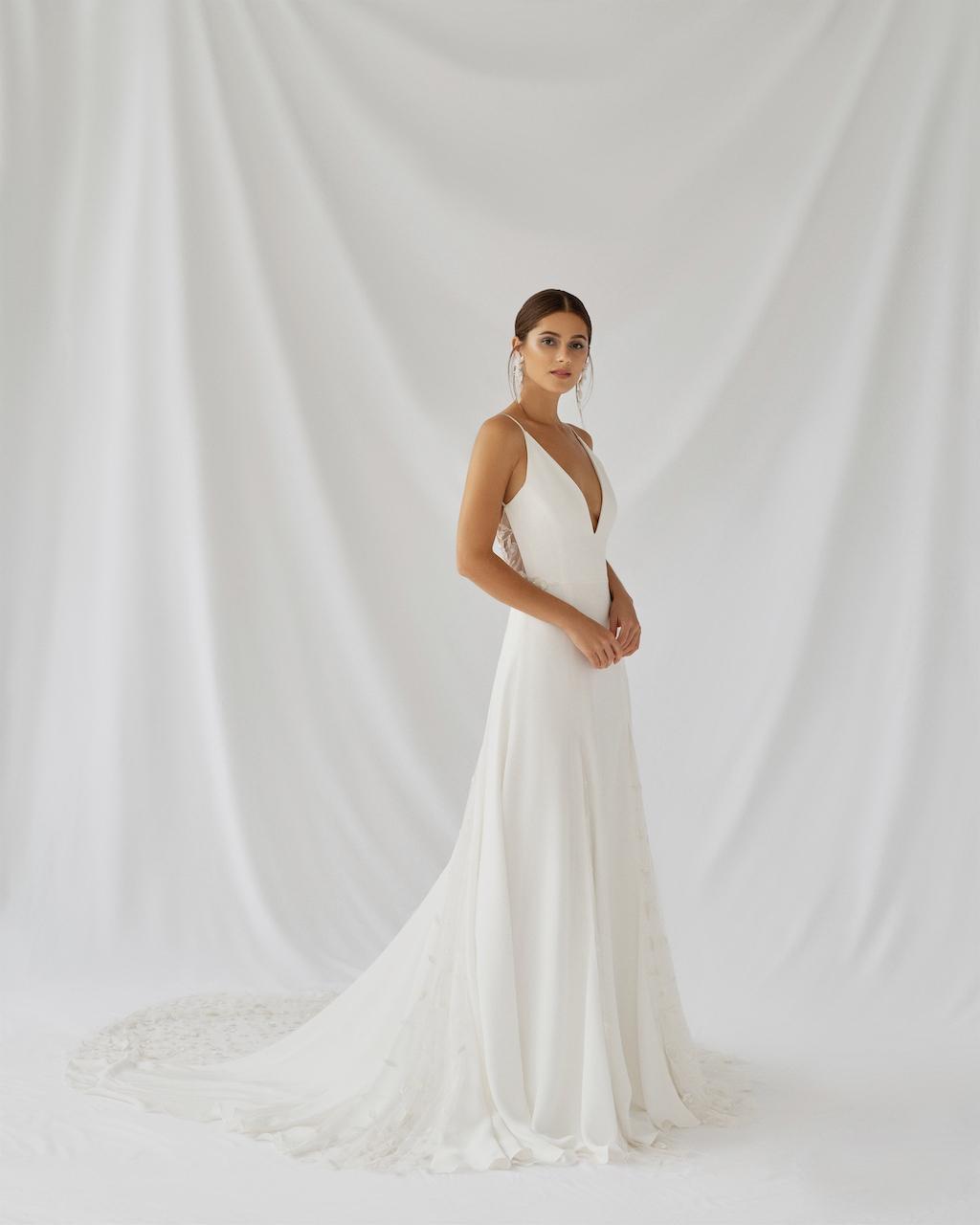 fiorella dress photo