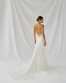 fiorella dress photo 2