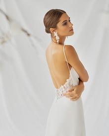 fiorella dress photo 3